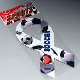 I-love-soccer-magnet