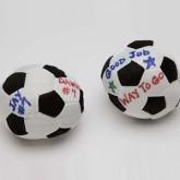 Mini-Autograph-Ball