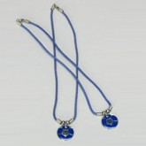 Royal-Blue-Soccer-Number-Necklace