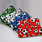 Soccer-Blanket-Fleece