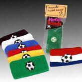 Soccer-Headband