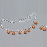 adult-necklace-earring-set