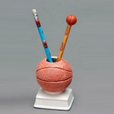 basketball-pen-pencil-holder