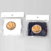 basketball-wrist-bands
