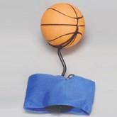 bungee-ball
