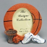 ceramic-basketball-picture-frame