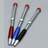 classic-pen