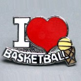 i-love-basketball-pin