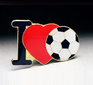 i-love-soccer-pin