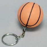rubber-keychain