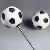 soccer-antenna-ball