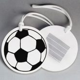 soccer-bag-tag