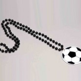 soccer-bead-necklace
