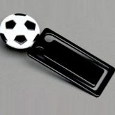 soccer-bookmark