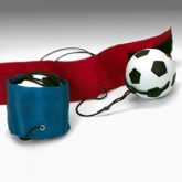soccer-bungee-ball