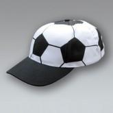 soccer-cap
