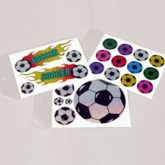 soccer-design-tickers