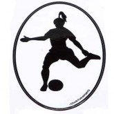 soccer-femal-decal