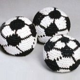 soccer-hackie-sak
