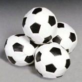 soccer-hackie-sak-vinyl