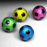 soccer-metallic-bounce-ball