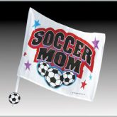 soccer-mom-car-flag
