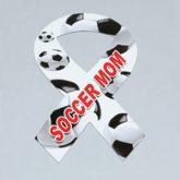 soccer-mom-magnet