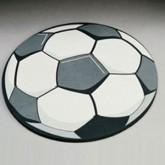 soccer-mousepad