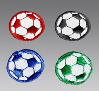 soccer-patch