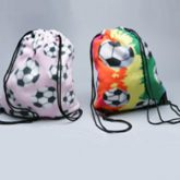 soccer-tie-dye-sling-pack