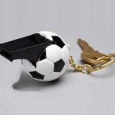 soccer-whistle