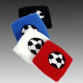 soccer-wristband