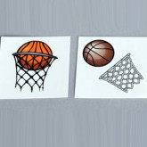 temporary-basketball-tattoos