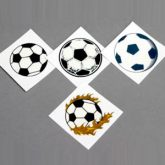 temporary-soccer-tattoos