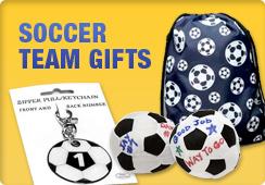 Soccer Stuff Soccer Store Online Soccer Store
